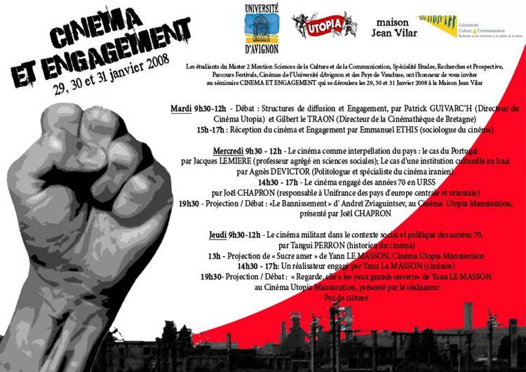 http://www.kinoglaz.fr/a_evenements/avignon_seminaire_08.jpg