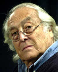 Joseph-Raoul Cohen Net Worth